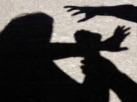 Haïti - Sécurité : Des étudiantes victimes de viols collectifs