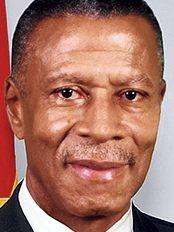Haïti - Élections : La Communauté des Caraïbes félicite Michel Martelly