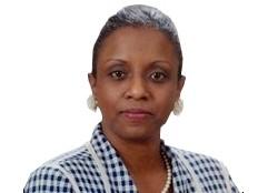 Haïti - Politique : Ginette Chérubin démissionne