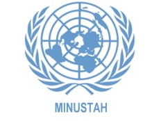 Haïti - Politique : la Minustah réagit au projet d'une nouvelle armée de Michel Martelly