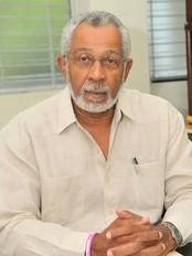 Haiti - Politique : Martelly, nomme officiellement le coordonnateur de la transition