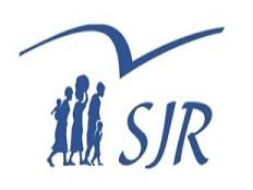 Haïti - Social : Le SJR Haïti condamne la violation des droits de 85 haïtiens rapatriés