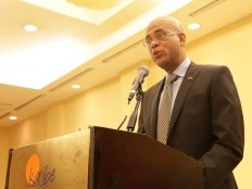 Haïti - Social : Martelly met l'emphase sur les emplois durables