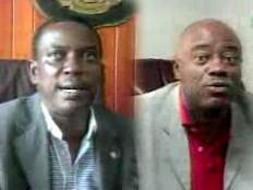 Haïti - Élections : Le cas Jean Berthold Bastien