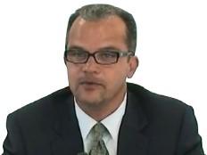 Haïti - Politique : Économie, chômage, bailleurs, Daniel Gérard Rouzier précise ses futures actions (Partie II)