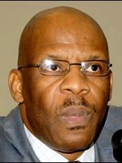 Haïti - Justice : Pierre Louis Opont, convoqué au Parquet ce mercredi