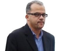 Haïti - Politique : Rien n'est joué pour Daniel Gérard Rouzier