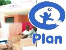 Haïti - Éducation : Les BDS reçoivent du matériel de bureau et informatique - PLAN Haïti