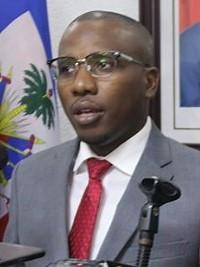 Haïti - Élections : Le Chancelier Joseph instruit les missions diplomatiques