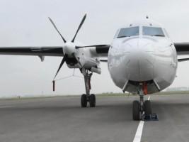 Haïti - Politique : Don de $84M de la Banque Mondial pour le secteur aérien