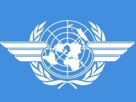 Haïti - COVID-19 : L'OACI va rendre public son protocole sanitaire pour le transport aérien des passagers