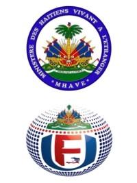 Haïti - Politique : Visioconférence entre le MHAVE et le Front Uni de la Diaspora Haïtienne
