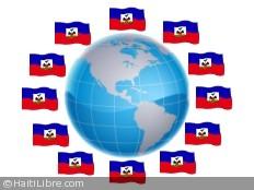 Haïti - Politique : La diaspora s'oppose à la fermeture du MHAVE