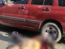 Haïti - Sécurité : Assassinat de Me Fritz Gérald Cerisier, Substitut du Commissaire du Gouvernement