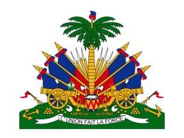 Haïti - FLASH : Retour des haïtiens au pays, nouveaux changements
