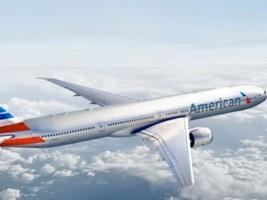 Haïti - Politique : American Airlines une bonne nouvelle et deux mauvaises