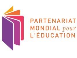 Haïti - Éducation : Fonds d'appui de 7 millions de dollars du PME