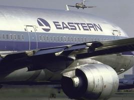 Haïti - FLASH : Eastern Airlines propose des vols entre New York et Port-au-Prince
