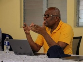 Haïti - Politique : 55 millions de la BID pour la modernisation de l'État