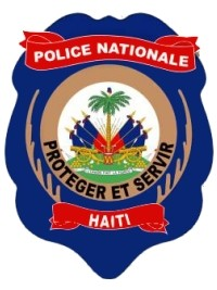 iciHaïti - PNH : Lutte contre le banditisme, bilan de Juillet