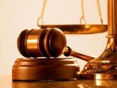Haïti - Justice : Seulement 3 greffiers professionnels en Haïti