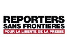 Haïti - Justice : Deux journalistes haïtiens détenus arbitrairement