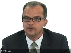 Haïti - Politique : Daniel Gérard Rouzier - Lettre ouverte à mes compatriotes