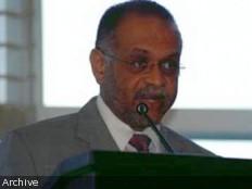 Haïti - Politique : Bernard Gousse bientôt Premier Ministre désigné - Source (MAJ 11h15)