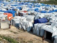 Haïti - Reconstruction : L'État doit faire preuve de leadership pour relocaliser 630,000 personnes