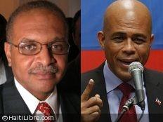 Haïti - Politique : Martelly passe à l'offensive