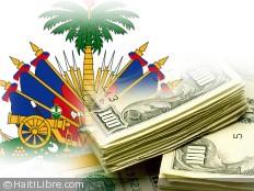 Haïti - Politique : Le salaire d'un Sénateur est de 10,000 US par mois !
