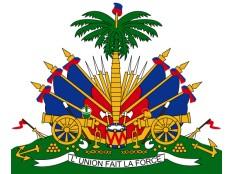 Haïti - Politique : Remaniement de la Commission de ratification du PM ?