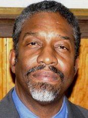 Haïti - Économie : Jean Philippe Vixamar succède à Guiteau Toussaint
