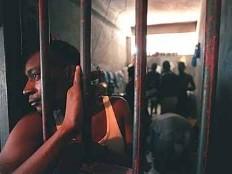 Haïti - Prisons : Haïti, le pays où il y a le moins de prisonniers !
