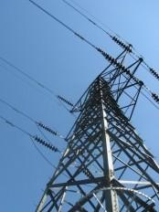 Haïti - Reconstruction : 35 millions de dollars pour le secteur électrique