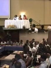 Haïti - Culture : «Notre culture est notre force»