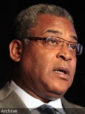 Haïti - Politique : Jean Max Bellerive, convoqué par la «Commission justice et sécurité»