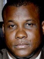 Haïti - Politique : Démissions en série au sein du GPR