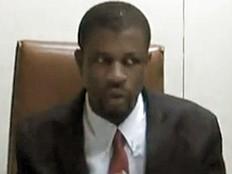 Haïti - Justice : «Oui nous pouvons les poursuivre...»