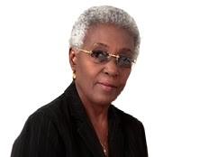 Haïti - Éducation : Lettre ouverte du Dr Josette Bijou au Président Michel Martelly