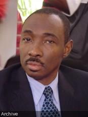 Haïti - Politique : Selon Evans Paul il y a un manque de savoir-faire chez nos dirigeants