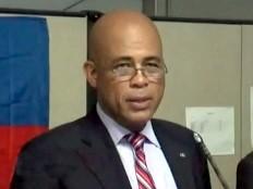 Haïti - Politique : Une nouvelle gouvernance est incontournable en Haïti