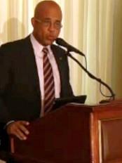 Haïti - Politique : Martelly et les bailleurs, une nouvelle coopération axée sur les résultats