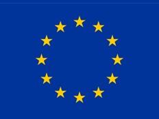 Haïti - Europe : 5,5 millions d'euros pour renforcer la réponse d'urgence
