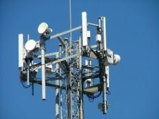 Haïti - Télécommunication : Voilà coopère avec la Natcom