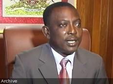 Haïti - Politique : Premier Ministre, Joazile attend la lettre de Martelly