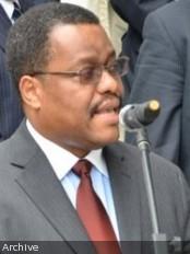 Haïti - Politique : Garry Conille pourrait déposer son dossier dès demain
