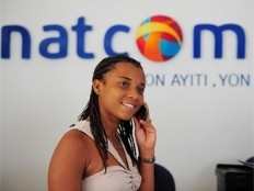 Haïti - Télécommunication : L'ère Natcom commence aujourd'hui...