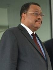 Haïti - Politique : Nouvelles déclarations autour de la candidature du Dr. Conille