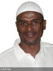 Haïti - Politique : Selon le Sénateur Jeanty, la ratification consacre la tutelle d'Haïti